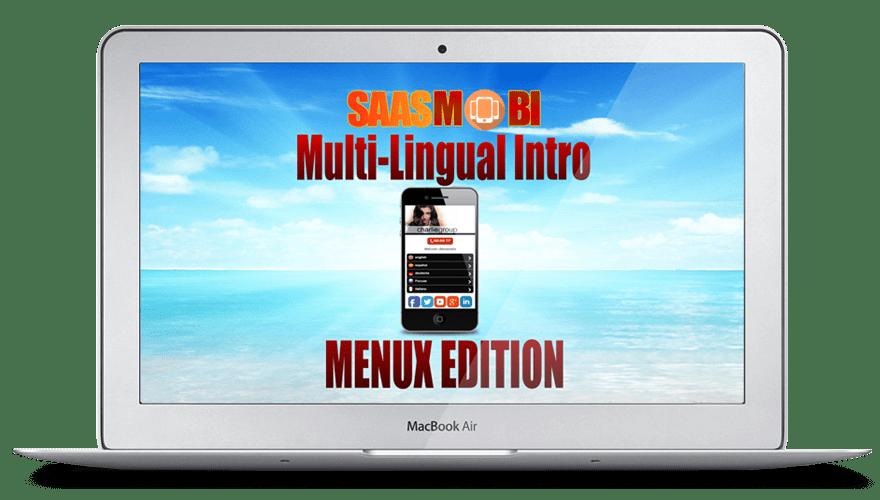 macbookair_880x500 (4)
