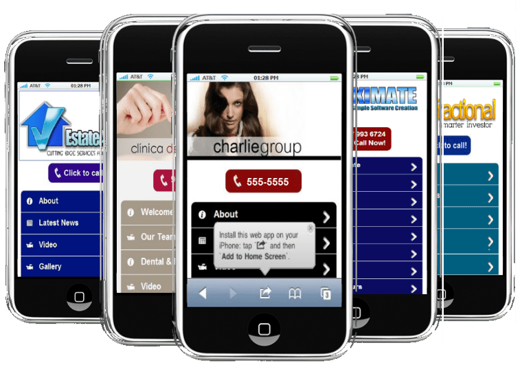 mobile-menux-screens