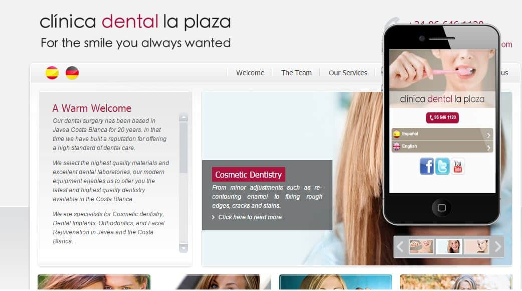 saaset-mobile-redirect