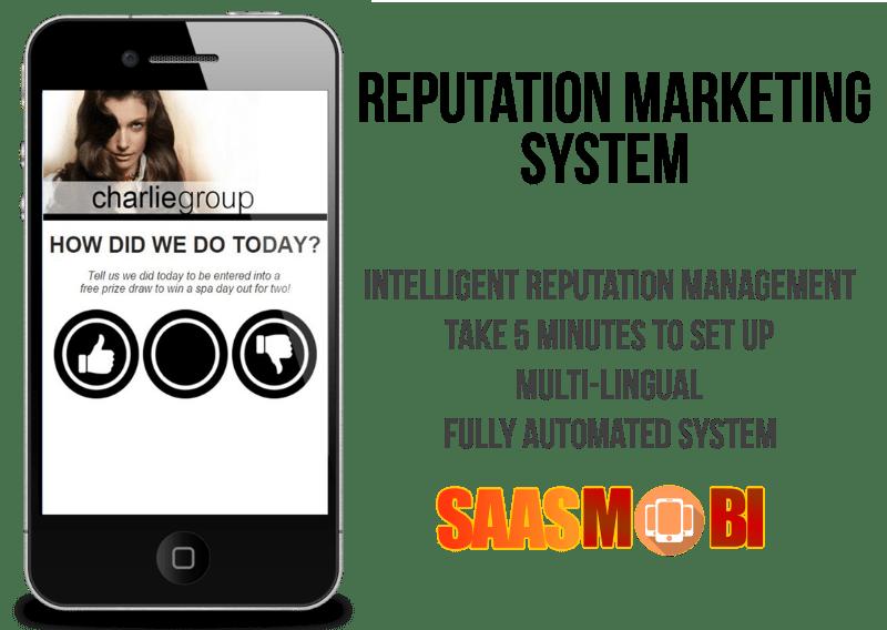SAAS-REP-M
